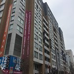 Photo of Hotel Faubourg Montreal
