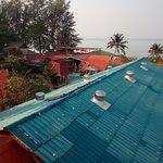 Photo of Koh Chang Resort
