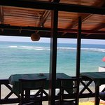Photo of Sunset Coffee Bar