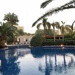 Movenpick Resort & Residences Aqaba fényképe