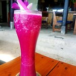 صورة فوتوغرافية لـ Nikitas Beach Restaurant