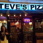 Photo of Steve's Pizza