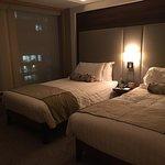 Photo of Intercontinental Hotel Osaka