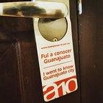 Foto de Hotel Alonso 10 Boutique & Arte