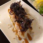 Photo of Zhen Asian Fusion Restaurant