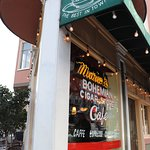 Photo of Mario's Bohemian Cigar Store and Cafe