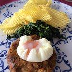 Photo of Restaurante O Faz Figura