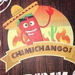 Φωτογραφία: Chimichangos