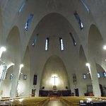 Photo of Eglise De Sainte Jeanne D'arc