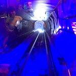 Photo of Bund Sightseeing Tunnel