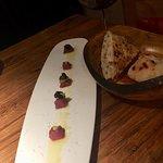 Bild från Restaurant Compa
