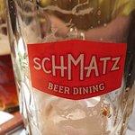Photo of Schmatz Beer Dining Akasaka