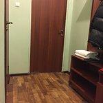 Photo de Matreshka Hotel