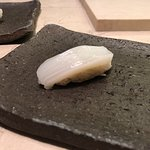 Photo of Sushi-B Paris