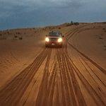 Platinum Heritage Luxury Tours and Safaris Foto