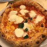 Photo de Pizzeria Brandi