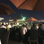 Photo of Sky Deck on Bayleaf Hotel
