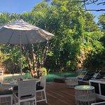 聖淘沙私人別墅照片