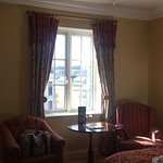 Lough Erne Resort Photo