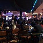 Foto de Casino Dreams Araucania