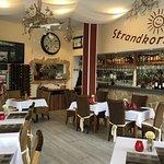 Photo of Strandkorb