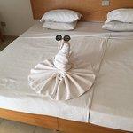 Photo de Menaville Resort