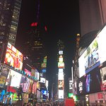 Foto de Marriott Vacation Club Pulse, New York City