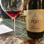 Photo of Peju Province Winery