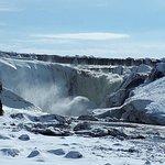 Photo of Chaudiere Falls