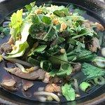 Photo of MUN MUN - Thai Cooking