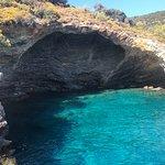 A wonderful place to swim