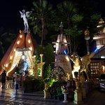 Photo of Koh Lanta Restaurant