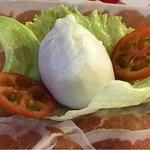 Photo of La Pizzeria Yaounde