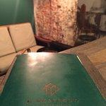 Foto di Mink & Trout Wine Bar Bistro