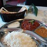 Photo of Nepalese Restaurant Dobhan Kulma