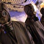Photo of Chernobyl National Museum