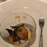 Photo de Restaurante Tosca Javea