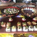 Photo of KISEKI Authentic Japanese Restaurant