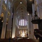 Photo de Cathédrale de Chartres