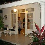 Gardenia Guesthouse صورة