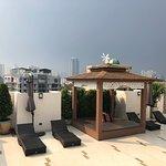 Foto de Aspira Hana Residence Thong Lor