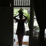 Gardenia Guesthouse صورة فوتوغرافية