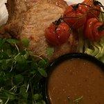 Bild från Rungsted Kro Restaurant