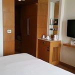Photo of Park Inn Jaipur, A Sarovar Hotel