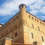Bilde fra Grinzane Cavour Castle