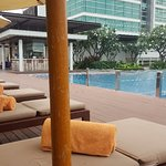 Photo of Pullman Bangkok King Power