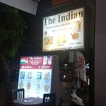Photo of The Indian