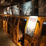 Foto de Park City Museum