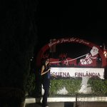 Photo of Casa do Papai Noel