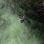 Whistler Bungee Φωτογραφία